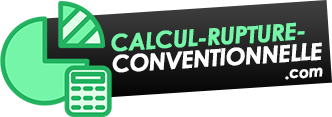 Calcul-rupture-conventionnelle.com