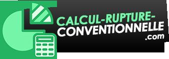 Calcul-rupture-conventionnelle.com